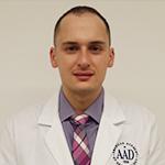 Board Certified Dermatologist in New Jersey